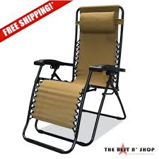 Double Seat Folding Chair Camping Furniture 16038 Double Folding Chair Portable Camping