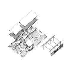 wabi sabi house u2014 khoa vu