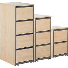 Triumph Filing Cabinets 47 Best Wooden Filing Cabinets Images On Pinterest Filing