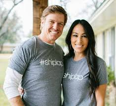 Joanna Gaines Parents Hgtv U0027s