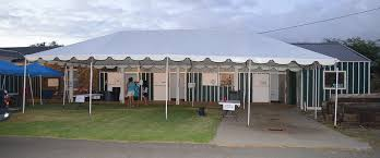 big tent rental big island hawaii canopy tent rental mango tree event rentals