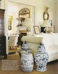 image detail for ralph lauren hamptons house michael penney
