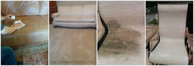 Upholstery Cleaning Nj Upholstery Cleaning Nj Any Type Of Fabric Cleaned