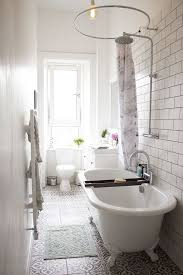 inspiring white bathroom shelves cabinet white ellipse basin tub
