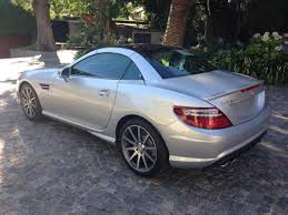 repair manual collection mercedes slk v8 amg