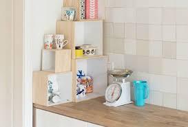 decoration des petites cuisines idee cuisine top cuisine avec lot central ides u ilot pour