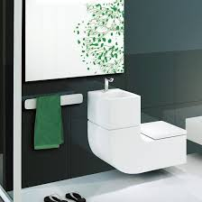 8 best downstairs bathroom images on pinterest downstairs