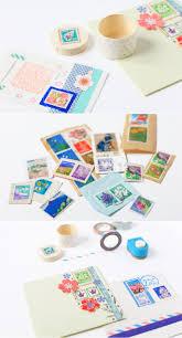 guirlande lumineuse papier japonais tuto papier japonais adeline klam créations