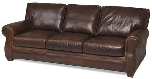 american leather sofa prices american leather chair bed leather leather sofa american leather