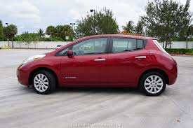 nissan leaf for sale by owner worldwide warranty no accidents one owner quick charge clean