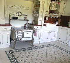 vintage küche vintage küche renovieren demütigend auf moderne deko ideen auch