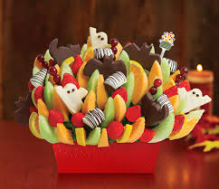edible arraingements finally fall edible arrangements autumn collections
