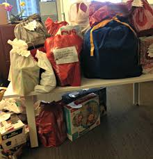 a time for giving zekelman industries employees donate christmas