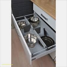 range tiroir cuisine séparateur tiroir cuisine élégant range couverts et tapis fond de