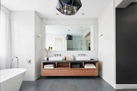 Vanities For Bathrooms Costco Awesome 20 Bathroom Mirrors Costco Decorating Design Of