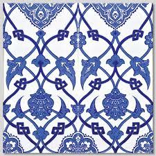 Ottoman Tiles 737 Best Tiles Images On Pinterest Tiles Tiles And Ceramic