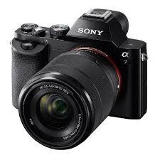 amazon black friday cameras amazon com sony alpha a6300 mirrorless digital camera with 16