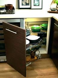 Corner Cabinet Storage Solutions Kitchen Corner Cabinet Storage Most Interesting Cabinet Storage Ideas Cozy