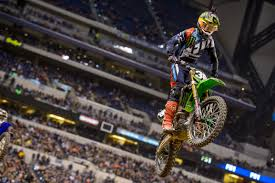 next motocross race article 03 19 2017 monster energy kawasaki u0027s tomac commands win