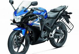 honda cdr bike price honda cbr 150r price in india mileage specs features review pics video