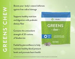 best 25 it works greens chews ideas on pinterest greens chews