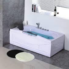 bathtubs idea marvellous whirlpool tubs for sale whirlpool tubs
