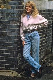 kylee minogue modeling 1988 fashion 1980s pinterest models