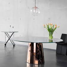 Zeitlose Esszimmerst Le Classicon Pli Table Tisch Exklusive Designklassiker