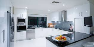 kitchen design newcastle designer kitchens