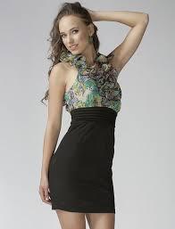 koketna rokli fashion http www koketna roklya blanka dresses
