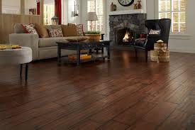 hardwood flooring clearance hand scraped hardwood flooring clearance u2014 furniture ideas hand