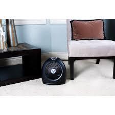 lowes vornado tower fan vornado tvh600 whole room heater with auto climate controls vornado