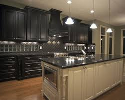 Kitchen Cabinets Manufacturers New Kitchen Cabinet Manufacturers Image Kitchen Gallery Image