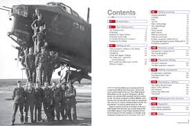 short stirling manual owners u0027 workshop manual amazon co uk