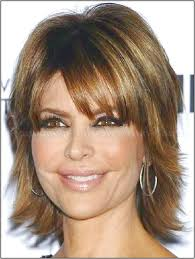 hairstyles over 50 long face google search hair pinterest
