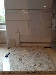 best 25 ceramic tile backsplash ideas on pinterest backsplash