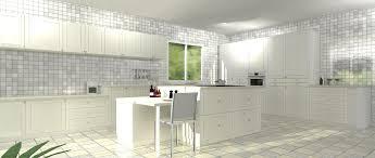 logiciel pour cuisine logitiels dessin 3d pr l agencement cuisine résolu