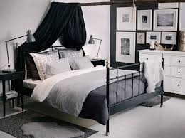 Ikea Canopy Bed Canopy Bed Frame Ikea Frame Decorations