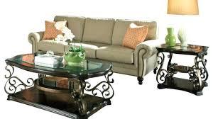 3 piece coffee table set 3 piece table set chronicmessenger com