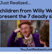 Funny Willy Wonka Memes - 25 best memes about willy wonka meme funny willy wonka meme