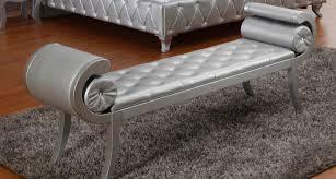grey bedroom bench home decorating interior design bath