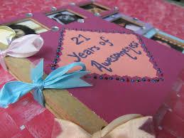 doc 736588 scrapbooking birthday card ideas u2013 best 25 scrapbook