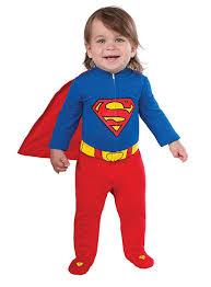 baby u0027s first halloween costume ideas swaddles n u0027 bottles