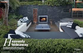 publication backyard u0026 garden design ideas 13 3 2 landscaping