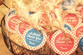 1st birthday party favors kara s party ideas favors from a farmers market 1st birthday party
