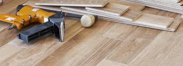 Laminate Flooring Denver Engineered Wood Flooring Denver Artisan Custom Hardwoods