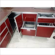 modular kitchen manufacturer in delhi ncr modular kitchen cabinets