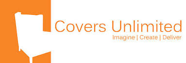 Looking For An Interior Designer by Chicago Interior Design Jobs Refined Haystack