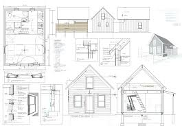 build house floor plan home building plans ipbworks com