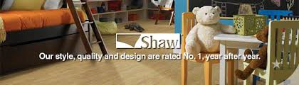 shaw luxury vinyl plank luxury vinyl tile save now at acwg
